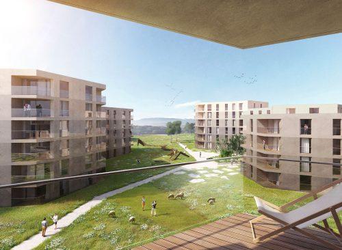 1-AVRY-Avry-Centre-ACarre-Architecture-et-amenagement-SA