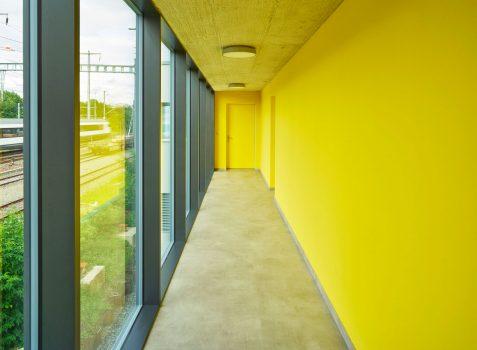 2-MORGES-Saint-Germain-ACarre-Architecture-et-Amenagement-SA-2020©Nicolas-Delaroche
