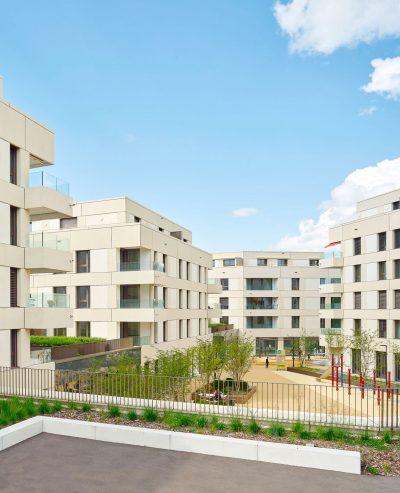 3-ROMONT-Pre-des-Comtes-ACarre-Architecture-et-Amenagement-SA-2020©Nicolas-Delaroche