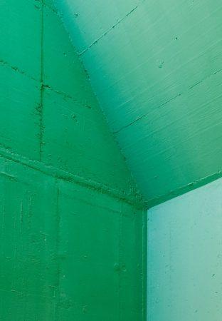 6-POLIEZ-LE-GRAND-Le-Marchet-ACarre-Architecture-et-amenagement-SA-2017©NicolasDelaroche